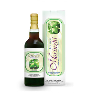 Morinzhi Juice 285ml